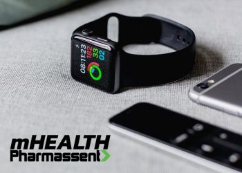 Business Strategy for an mHealth Startup